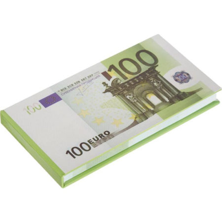Money notes